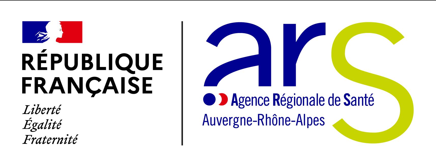 Gratuit Rhone Alpes Dating Site)