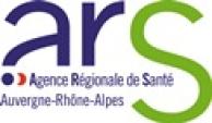 Agence régionale de santé Auvergne-Rhône-Alpes